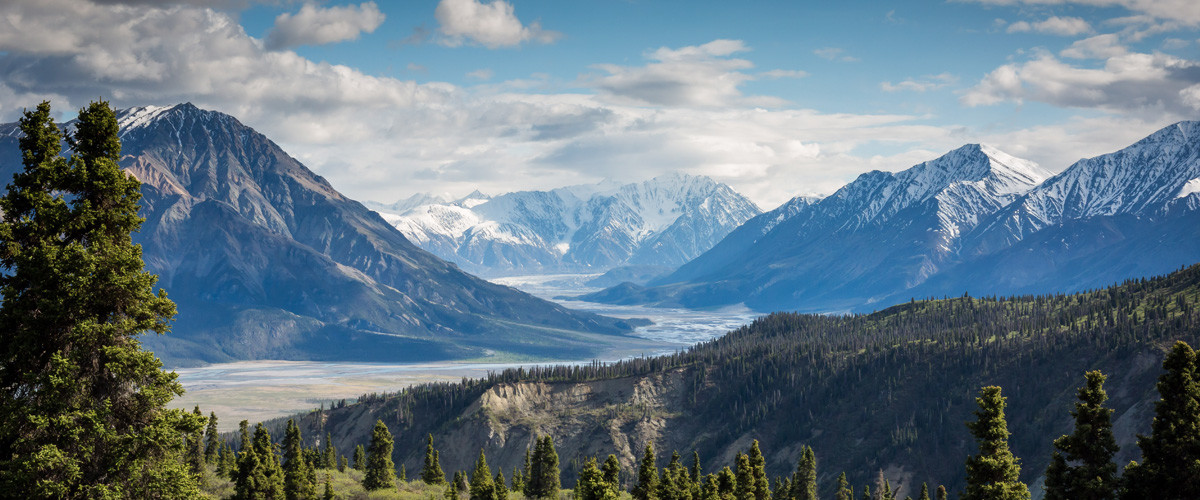 Bulgaria gains visa-free travel to Canada