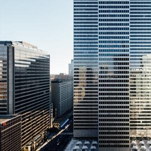 Quebec Temporarily Suspends the Investor Immigration Program