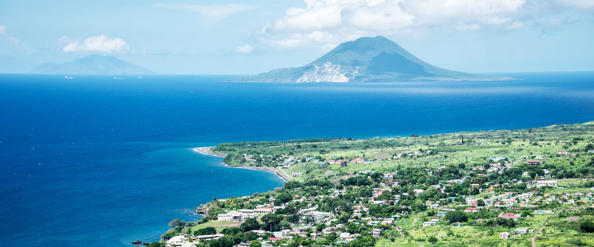 St. Kitts and Nevis to Adopt Lower Investment Thresholds