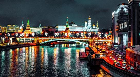 International Emigration and Luxury Property Expo