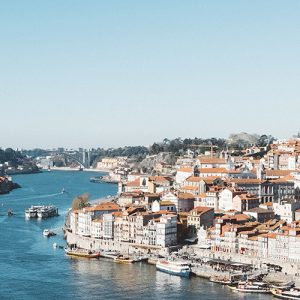Portugal Launches New Real Estate Project