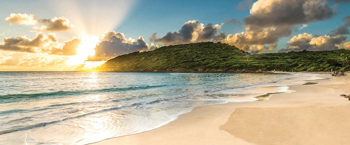 Replay Destinations and Rosewood Hotels & Resorts to Open the Most Anticipated Resort in the Caribbean in 2021