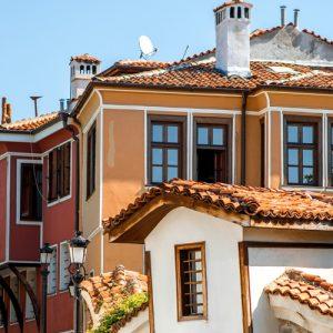 Bulgaria: A Place to Call Home