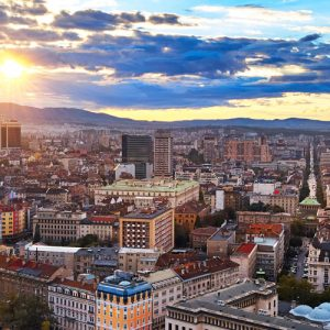 Bulgaria to Become a Travel Hot Spot in 2019
