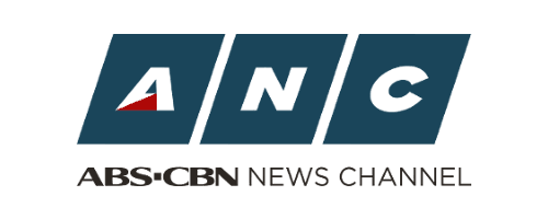 Armand Arton interviewed on ANC