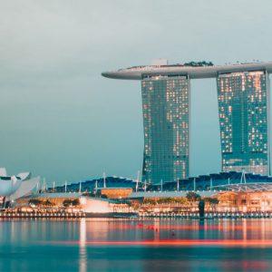 Arton Capital Singapore Appoints Julie Tan as Director