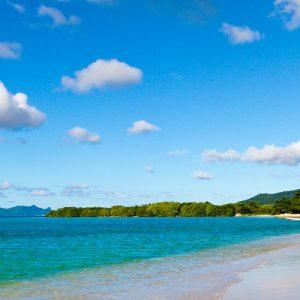 Grenada Adopts New CIP Enhancements