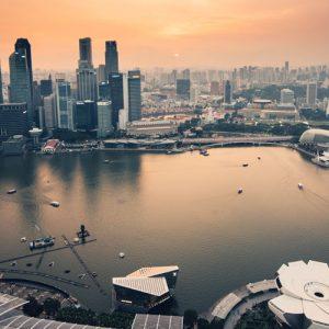 Arton Singapore Welcomes New Key Hire