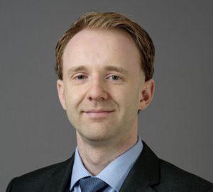 Steven Corcoran