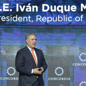 Arton Partners with Concordia Americas Summit