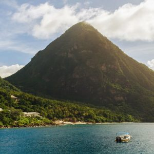 Saint Lucia Introduces Updates to Qualifying Dependents
