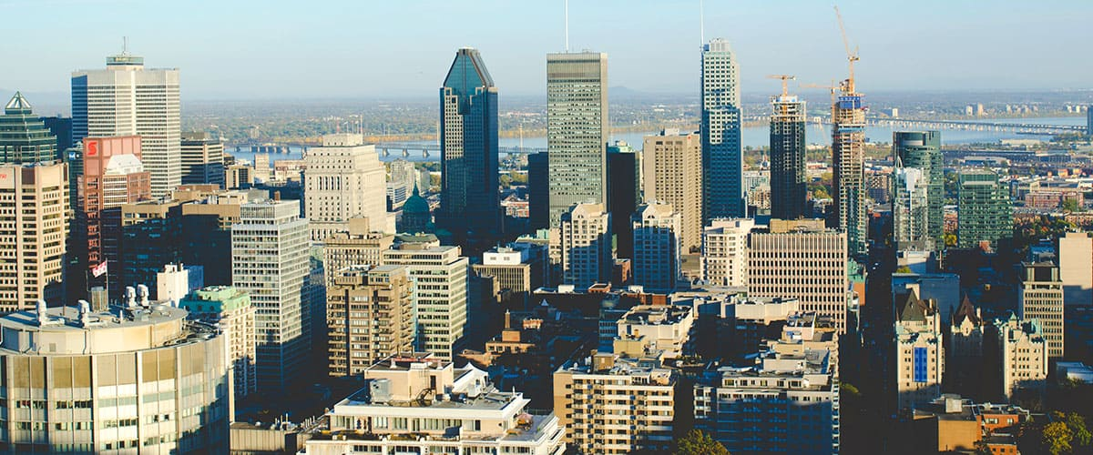 Quebec Suspends Its Immigrant Investor Program
