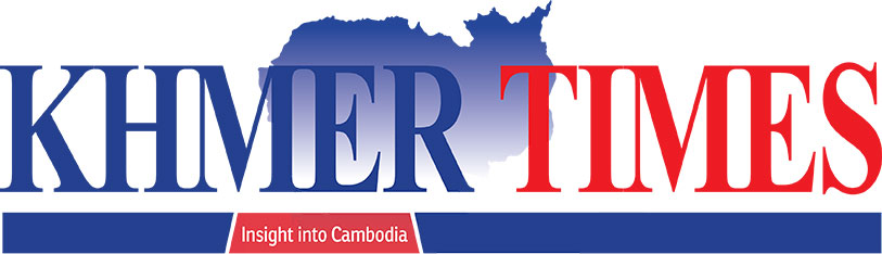 Global Citizenship opens for Cambodians