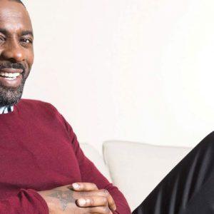 Idris Elba Obtains Citizenship of Sierra Leone