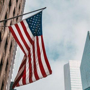 Significant Updates to EB-5 Immigrant Investor Visa Program