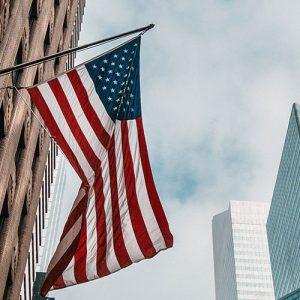 Significant Updates to EB-5 Immigrant Investor Visa Program