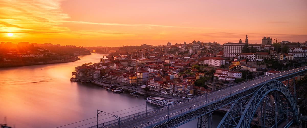 Significant Upcoming Changes to Portugal's Golden Visa