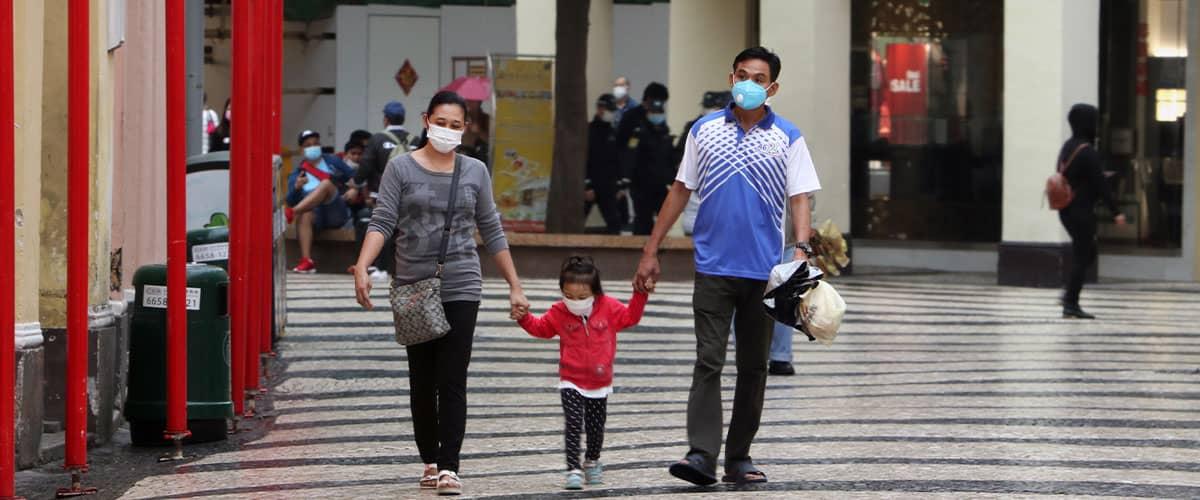 Arton Takes Preemptive Measures in Response to Coronavirus