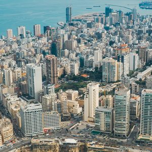 Arton Launches New Relief Initiative For Lebanon