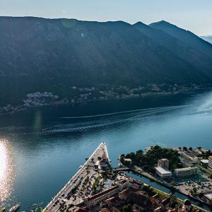 Montenegro's CIP in a New Political Landscape