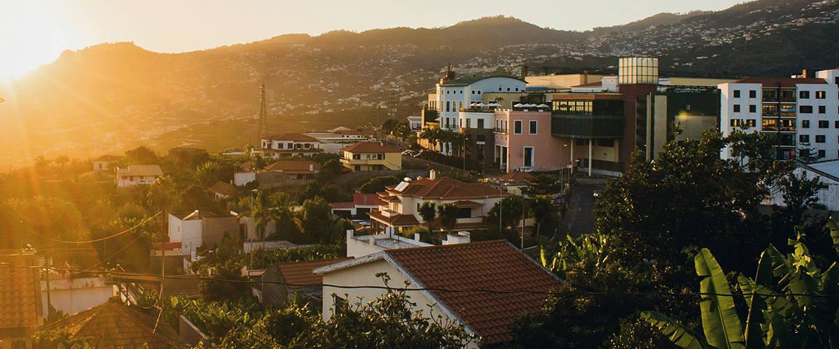 New Terms for Portugal's Golden Visa