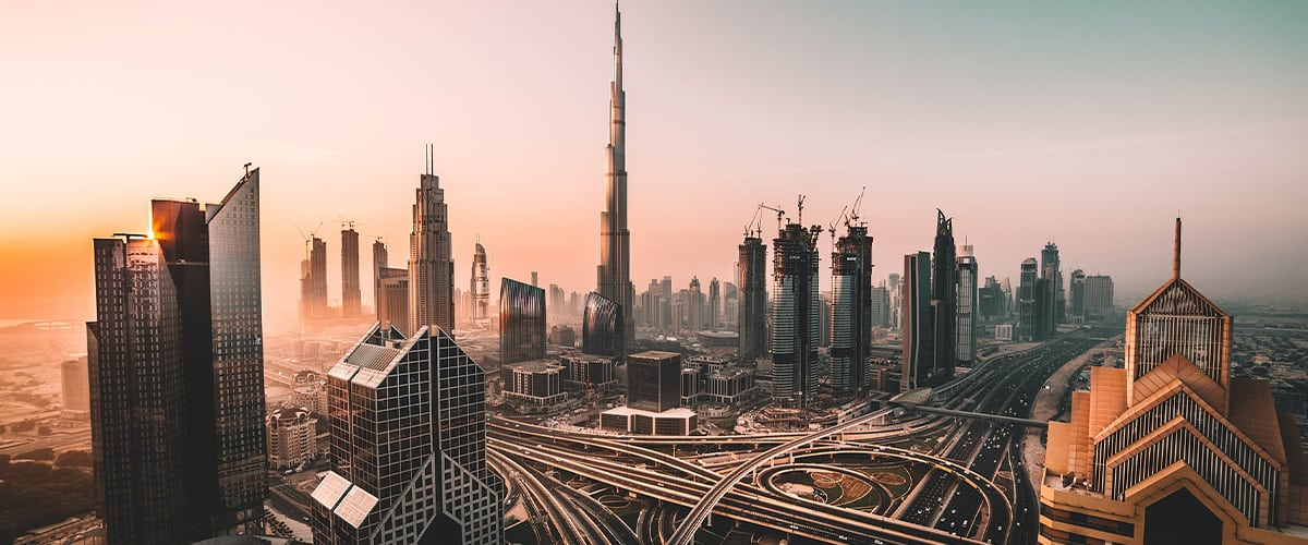UAE Grants Citizenship to Investors and Select Professionals