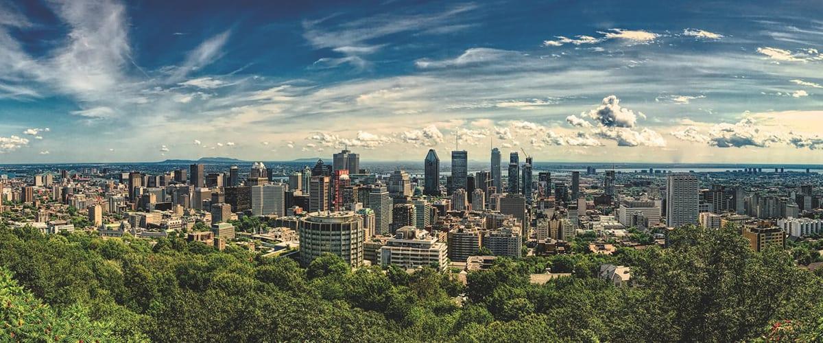 Quebec Extends Suspension of its Immigrant Investor Program