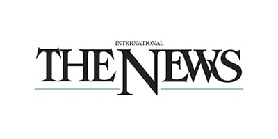 NZ shares crown of world's most powerful passport